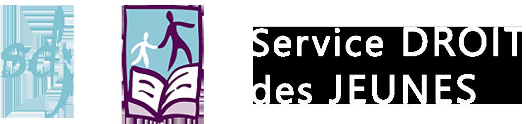 Logo-Sdj-small-head-1e