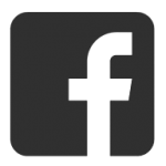 Icône facebook Services Droit des Jeunes