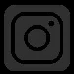 Icône instagram Services Droit des Jeunes