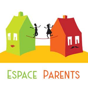 L'Espace Parents dans la séparation