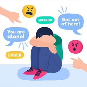 Comment lutter contre le harcèlement scolaire ?