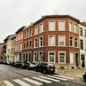 SDJ Liège