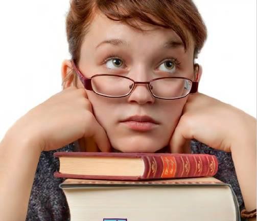 Obligation scolaire fréquentation, absences et décrochage